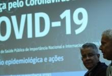 Photo of Estudantes da área de saúde poderão ajudar no combate ao coronavírus