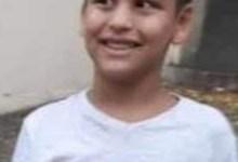 Photo of Crianca está desaparecida na zona oeste!! Familia pede ajuda!!