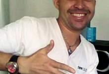 Photo of MORRE HOMEM ESPANCADO POR CASAL QUE INVENTOU QUE ELE TERIA ESTUPRADO A MULHER NO RIO