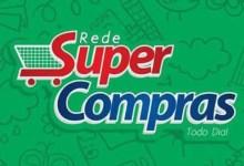 Photo of MAIS DE 150 VAGAS DE EMPREGO  EM CAMPO GRANDE – COMPARTILHEM