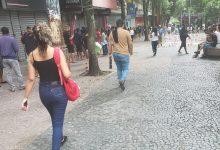 Photo of Número de mortos pelo covid em Campo Grande é o maior em todo Rio de Janeiro