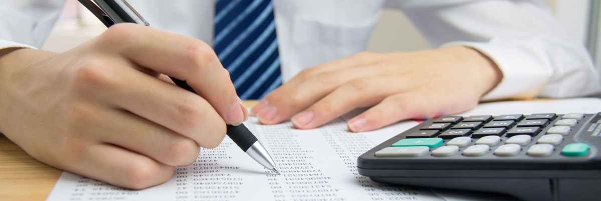 Bookkeeping Services, Accounting and Consulting Group, Milford CT