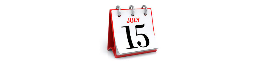 tax-due-date-july-15-2020