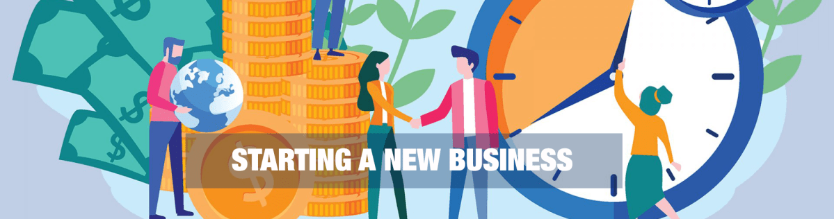 starting-a-new-business-in-ct-accountants-advice