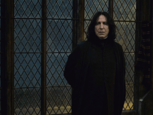 alan-rickman-wrote-a-heartwarming-goodbye-letter-to-harry-potter-and-jk-rowling