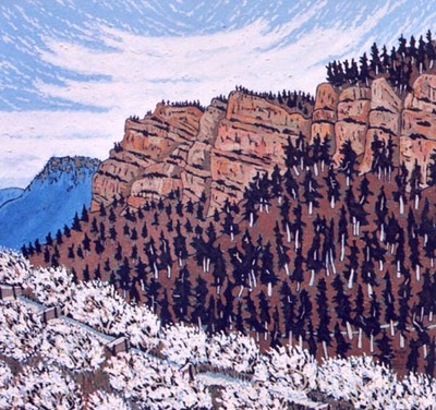 Red_reef_trail_406_by_robert_wassel