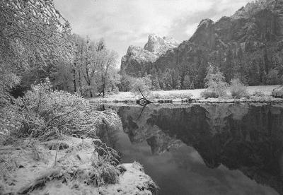Yosemite_in_winter_by_larry_janss