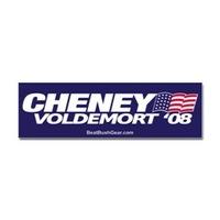 Cheney_voldemore_08_2