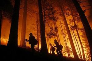Lake_tahoe_fire