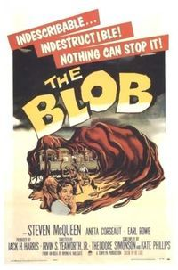 200pxthe_blob_poster