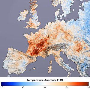 Temperature_anomalies_in_europe_via