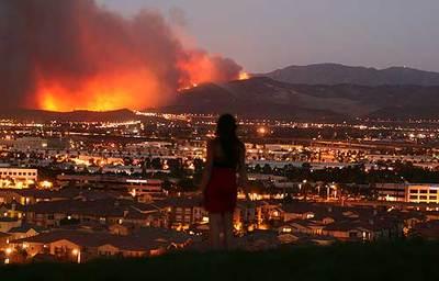 Santiagofire