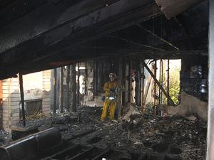 Firefighterkelly