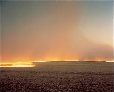 Desert_fire_249