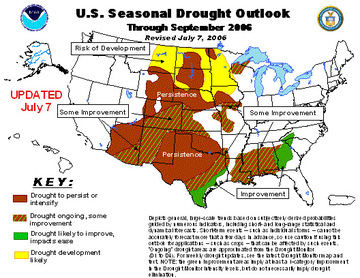 Drought_outlook_for_2006