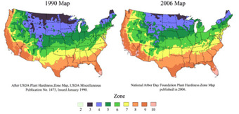 Global_warming_in_the_us