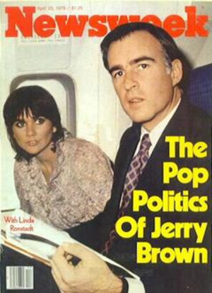 Jerry_brown_in_the_l970s
