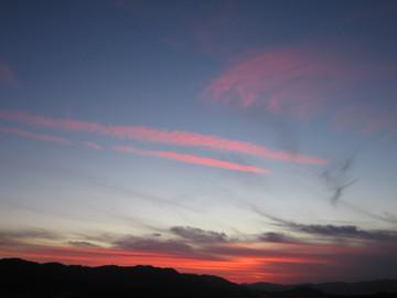 November_sunset_06
