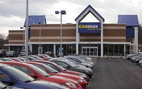 Carmax2