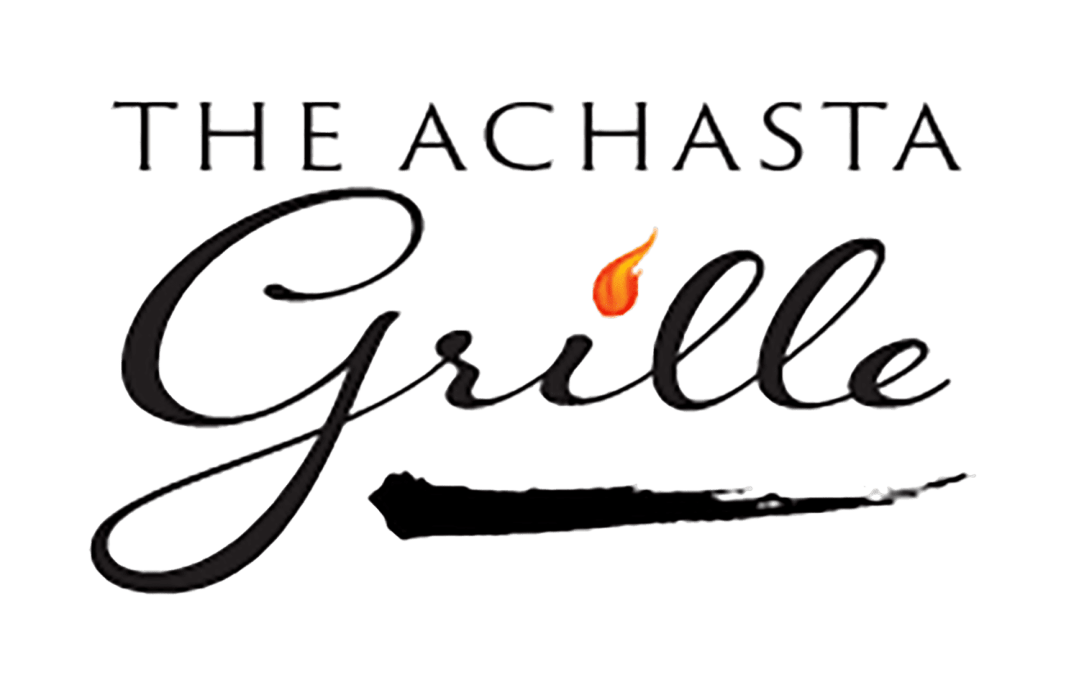 What's Cooking At Achasta Grille!