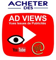 ADS VIEWS
