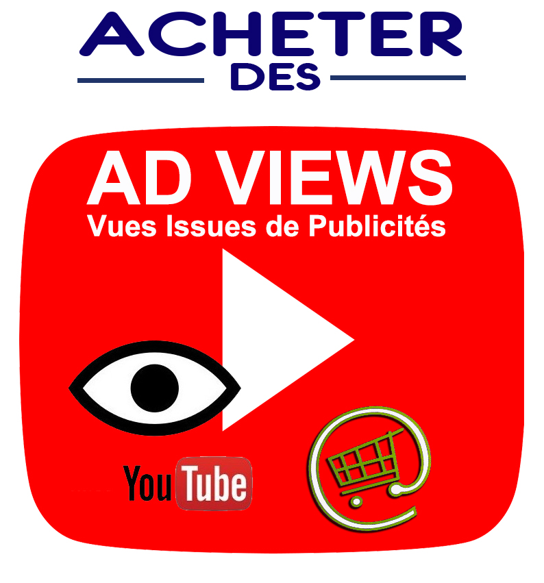 ADS VIEWS
