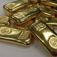 Achat or en Belgique - toujours les meilleurs prix du marché - Prix garantis