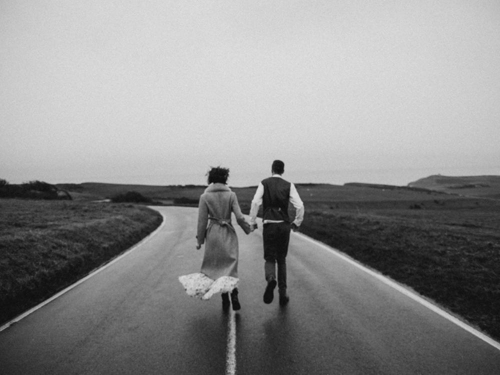愛情經不起考驗?來看立達徵信社如何讓你的婚姻熬過疫情?