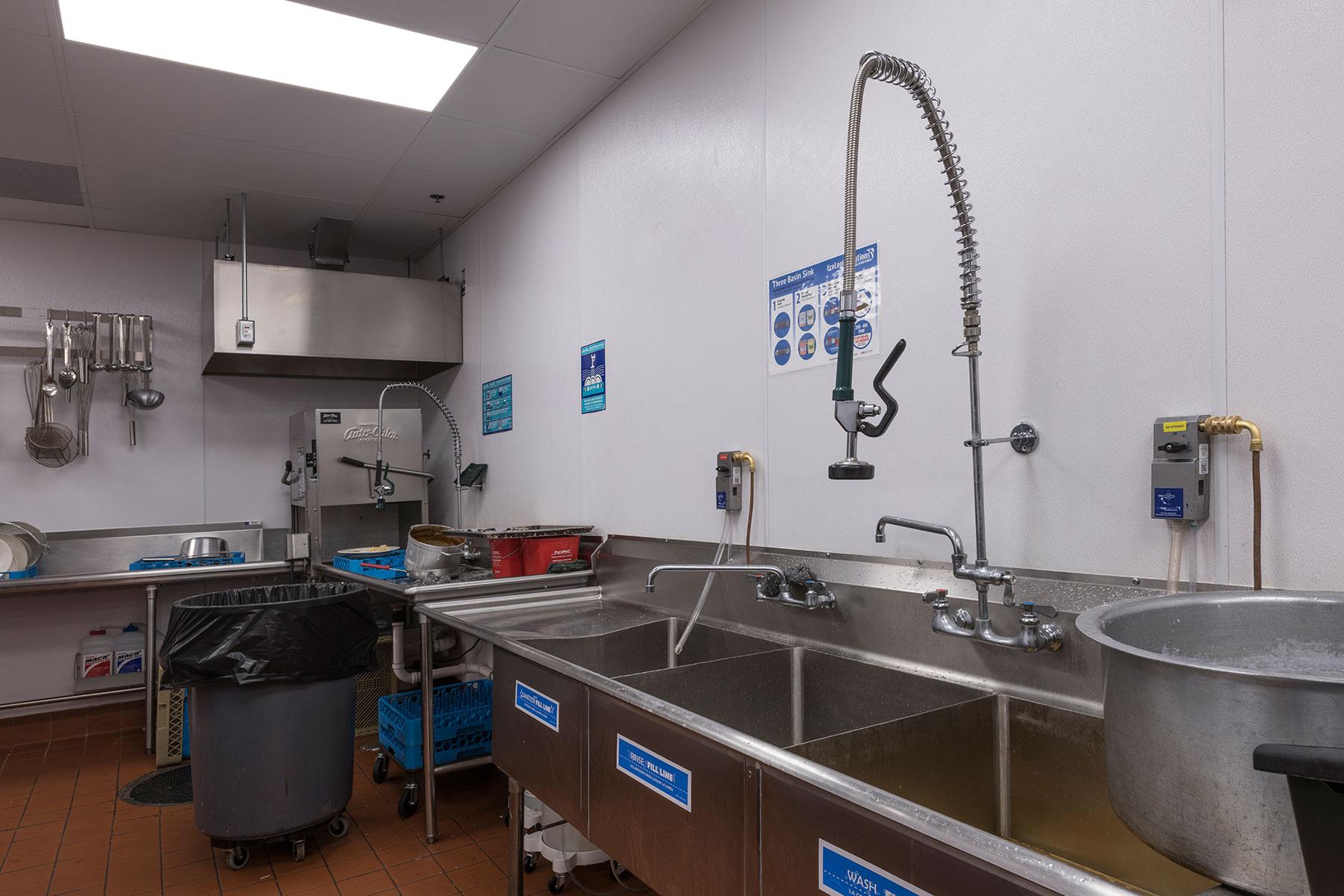 http achbuilders design com photo build four seasons steak and grill restaurant in addison photo 532