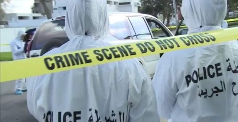قتل مستخدمة في الصحة بحديقة مستشفى 20 غشتب في البيضاء