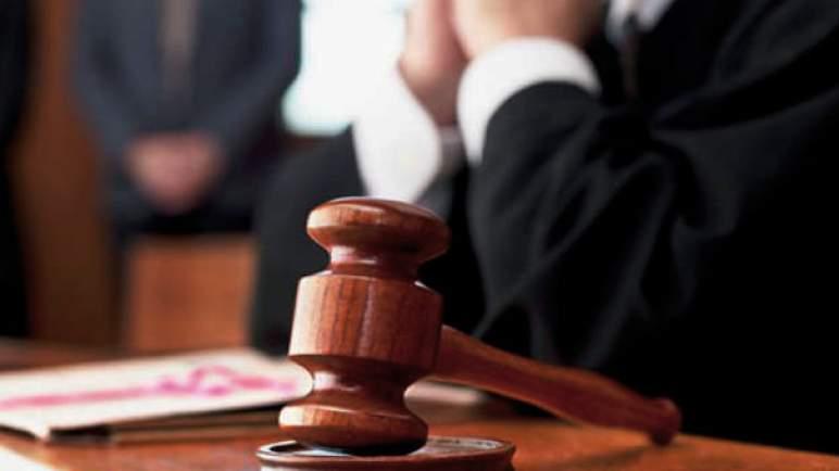 42 قضية معروضة أمام المحاكم تتعلق بالاستيلاء على عقارات الغير