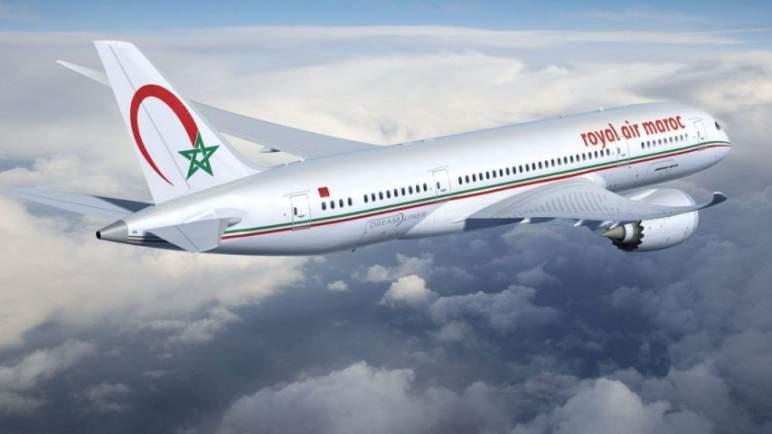 """""""لارام"""" توجه تعليمات جديدة لمسافري الرحلات الجوية الدولية"""