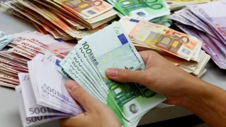 تحويلات مغاربة العالم تجاوزت 28.8 مليار درهم