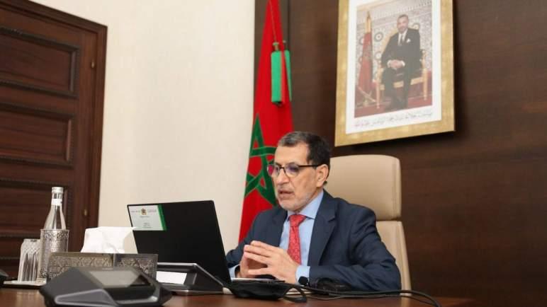 مناخ الأعمال.. المغرب يسير بخطى ثابتة لدخول دائرة الخمسين الأوائل