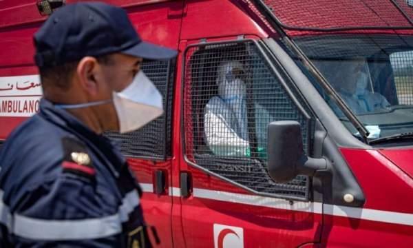 """""""كورونا"""" يصيب 410 ويقتل 3 خلال ال 24 ساعة الماضية"""