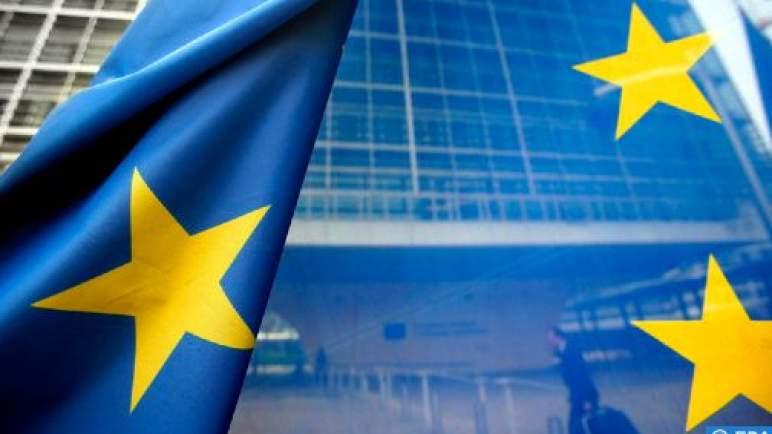 """""""البوليساريو"""" تصاب بخيبة أمل أمام محكمة العدل الأوروبية"""