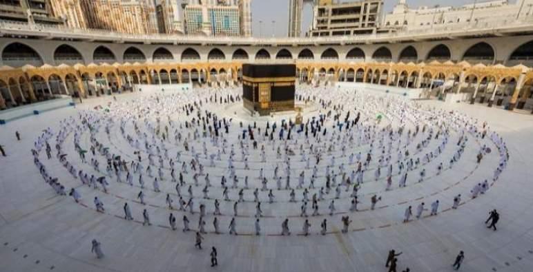 السلطات السعودية تؤكد إقامة فريضة الحج.. لكن بشروط