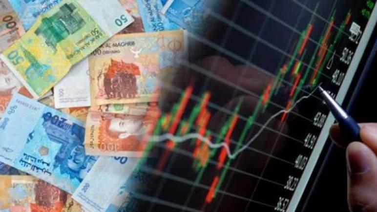 عجز الميزانية يبلغ 22.5 مليار درهم في هذه الفترة بالمغرب