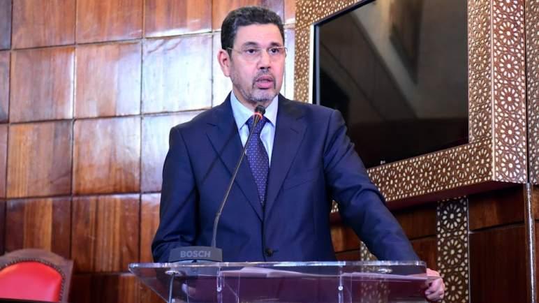 المجلس الأعلى للسلطة القضائية: ترشيد الاعتقال الاحتياطي يعد الانشغال الأهم لمنظومة القضاء