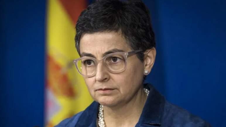 """حزب الشعب يطالب """"باستقالة فورية"""" لوزيرة الخارجية الإسبانية لإدارتها """"الكارثية"""" للأزمة مع المغرب"""