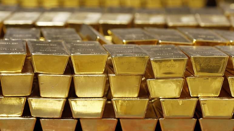 تركيا.. الإعلان عن اكتشاف 20 طنا من الذهب بقيمة 1.2 مليار دولار