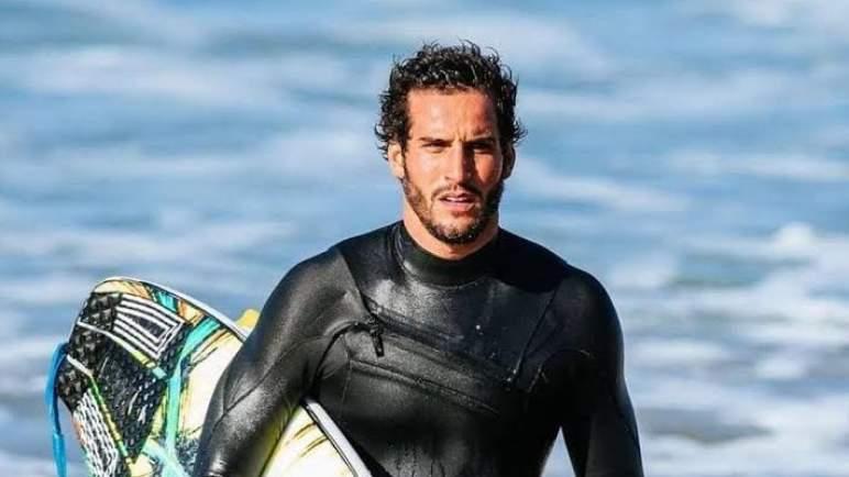 الإقصاء المبكر للأبطال المغاربة في أولمبياد طوكيو يتواصل. بوخيام يغادر من دور الثمن