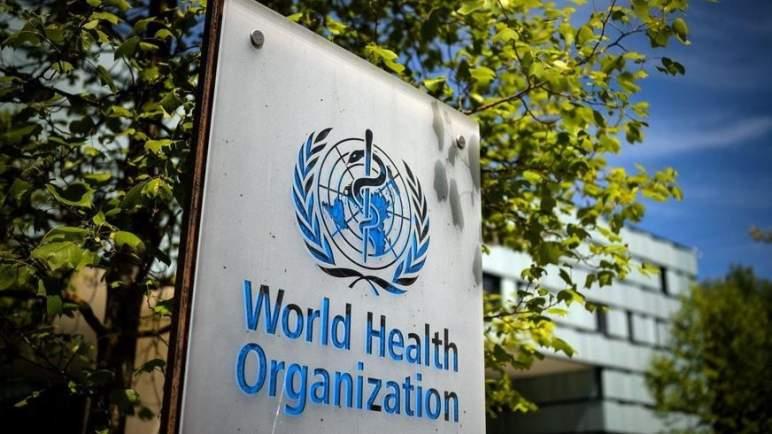 """منظمة الصحة العالمية تنبه إلى عدم المساواة بخصوص الوصول إلى اللقاحات المضادة لــ """"كوفيدـ19"""""""