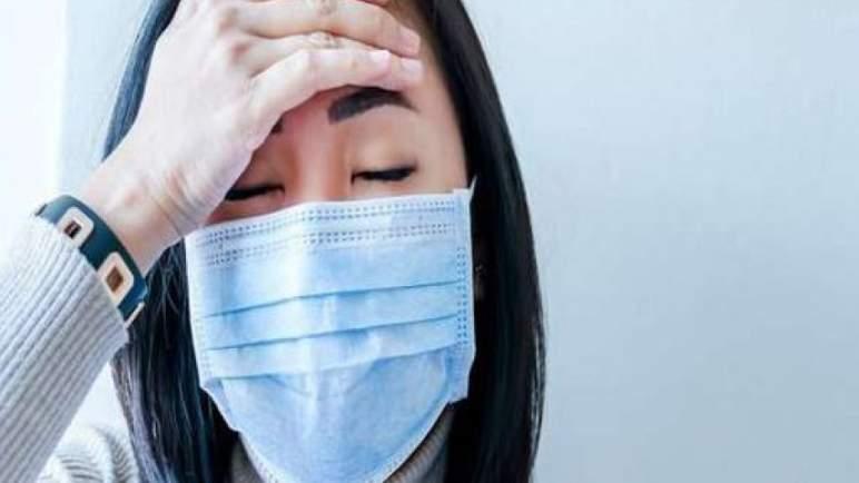 """أعراض لـ """"دلتا"""" كورونا… أخطر من النسخ السابقة"""