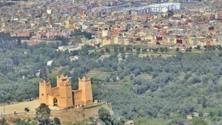 """المركز الجهوي للاستثمار بني ملال ـ خنيفرة ينظم ندوة حول """"استثمار مغاربة العالم رافعة للتنمية الجهوية"""""""