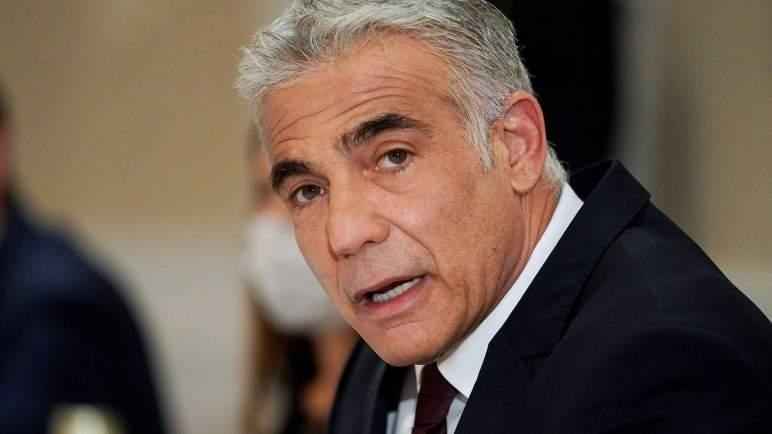 وزير الشؤون الخارجية الإسرائيلي: المغرب بلد رائد على مستوى إفريقيا والعالم العربي