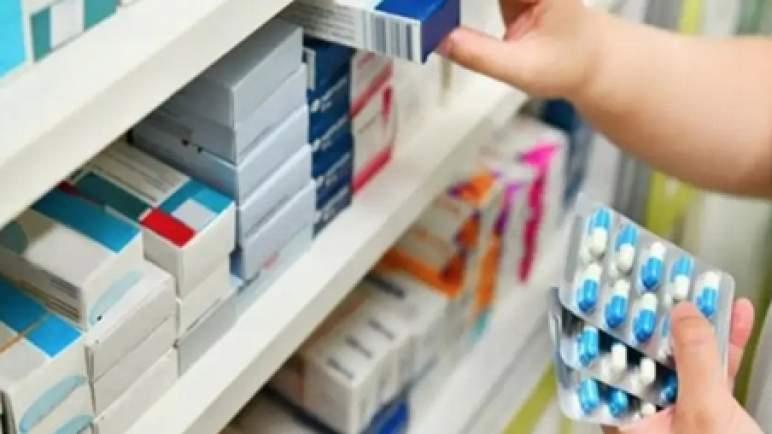 الحكومة تخفض 66 دواء ضمنها أدوية مكلفة جدا
