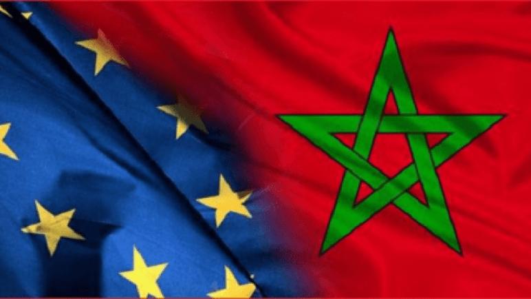 المجلس الأوروبي: الشراكة بين المغرب والاتحاد الأوروبي ضرورية في مختلف المجالات