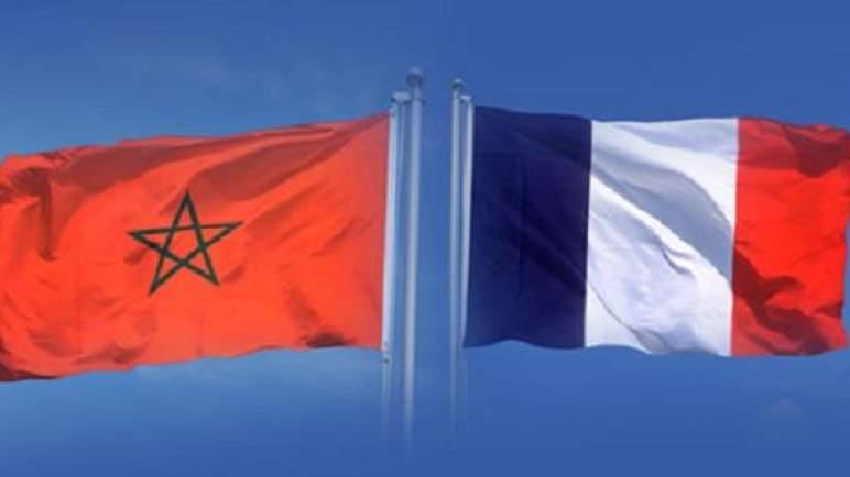 الخارجية الفرنسية: المغرب صديق عظيم لفرنسا وشريك مهم جدا للاتحاد الأوروبي