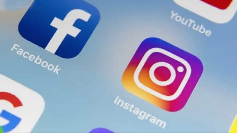 """(فيسبوك) و(إنستغرام) يزيلان 20 مليون منشور مضلل عن """"كورونا"""""""